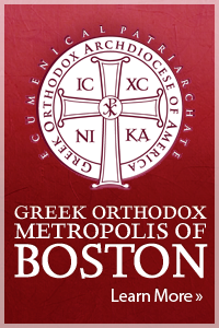 Visit the website of the Metropolis of Boston